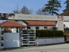 banja-koviljaca-mart-2013-02