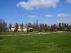 banja-koviljaca-mart-2013-24