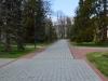 banja-koviljaca-mart-2013-26