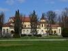 banja-koviljaca-mart-2013-27