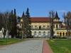 banja-koviljaca-mart-2013-35