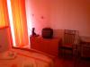 banja-koviljaca-rozi-apartman-3