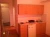 banja-koviljaca-rozi-apartman-4