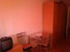banja-koviljaca-rozi-apartman-5
