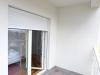banja koviljaca smestaj novi apartmani 28 10