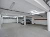 banja koviljaca smestaj novi apartmani garaza 1