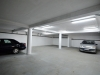 banja koviljaca smestaj novi apartmani garaza 2