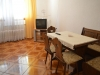 banja-koviljaca-studio-apartman-01