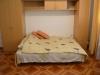 banja-koviljaca-studio-apartman-04