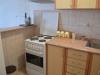 banja-koviljaca-studio-apartman-06
