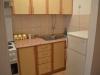 banja-koviljaca-studio-apartman-07
