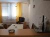 banja-koviljaca-studio-apartman-10