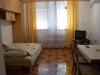 banja-koviljaca-studio-apartman-11