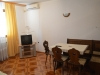 banja-koviljaca-studio-apartman-12