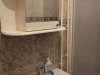 banja-koviljaca-studio-apartman-14