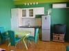 banja-koviljaca-zeleni-apartman-04