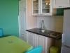 banja-koviljaca-zeleni-apartman-05