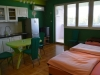banja-koviljaca-zeleni-apartman-07
