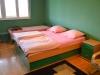 banja-koviljaca-zeleni-apartman-08
