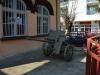 banja-koviljaca-memorijalna-galerija-bitke-na-drini-3