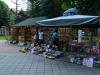 park-u-banji-koviljaci-jul-2013-02