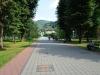 park-u-banji-koviljaci-jul-2013-03