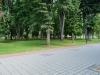park-u-banji-koviljaci-jul-2013-04