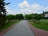 park-u-banji-koviljaci-jul-2013-08