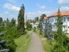 park-u-banji-koviljaci-jul-2013-18