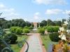 park-u-banji-koviljaci-jul-2013-19