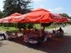 park-u-banji-koviljaci-jul-2013-24