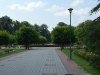 park-u-banji-koviljaci-jul-2013-26