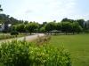 park-u-banji-koviljaci-jul-2013-31