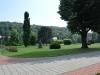 park-u-banji-koviljaci-jul-2013-38