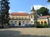 park-u-banji-koviljaci-jul-2013-40