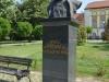 park-u-banji-koviljaci-jul-2013-50