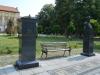 park-u-banji-koviljaci-jul-2013-51