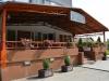 restoran-park-u-banji-koviljaci-01