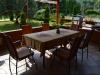 restoran-park-u-banji-koviljaci-02