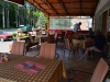 restoran-park-u-banji-koviljaci-04