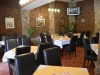restoran-park-u-banji-koviljaci-05