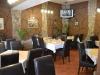 restoran-park-u-banji-koviljaci-10
