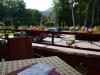 restoran-park-u-banji-koviljaci-12