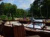 restoran-park-u-banji-koviljaci-13