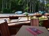 restoran-park-u-banji-koviljaci-14