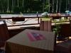 restoran-park-u-banji-koviljaci-15