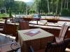restoran-park-u-banji-koviljaci-16