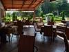 restoran-park-u-banji-koviljaci-17