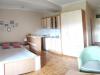 studio-apartman-banja-koviljaca-smestaj-02