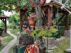 turisticki-kompleks-na-gucevu-iznad-banje-koviljace-44